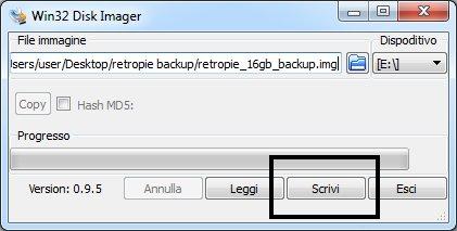 SCRIVI-win32-disk-imager