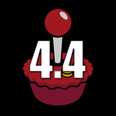 logo-Retropie-4.4