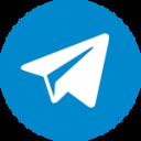 telegram_150