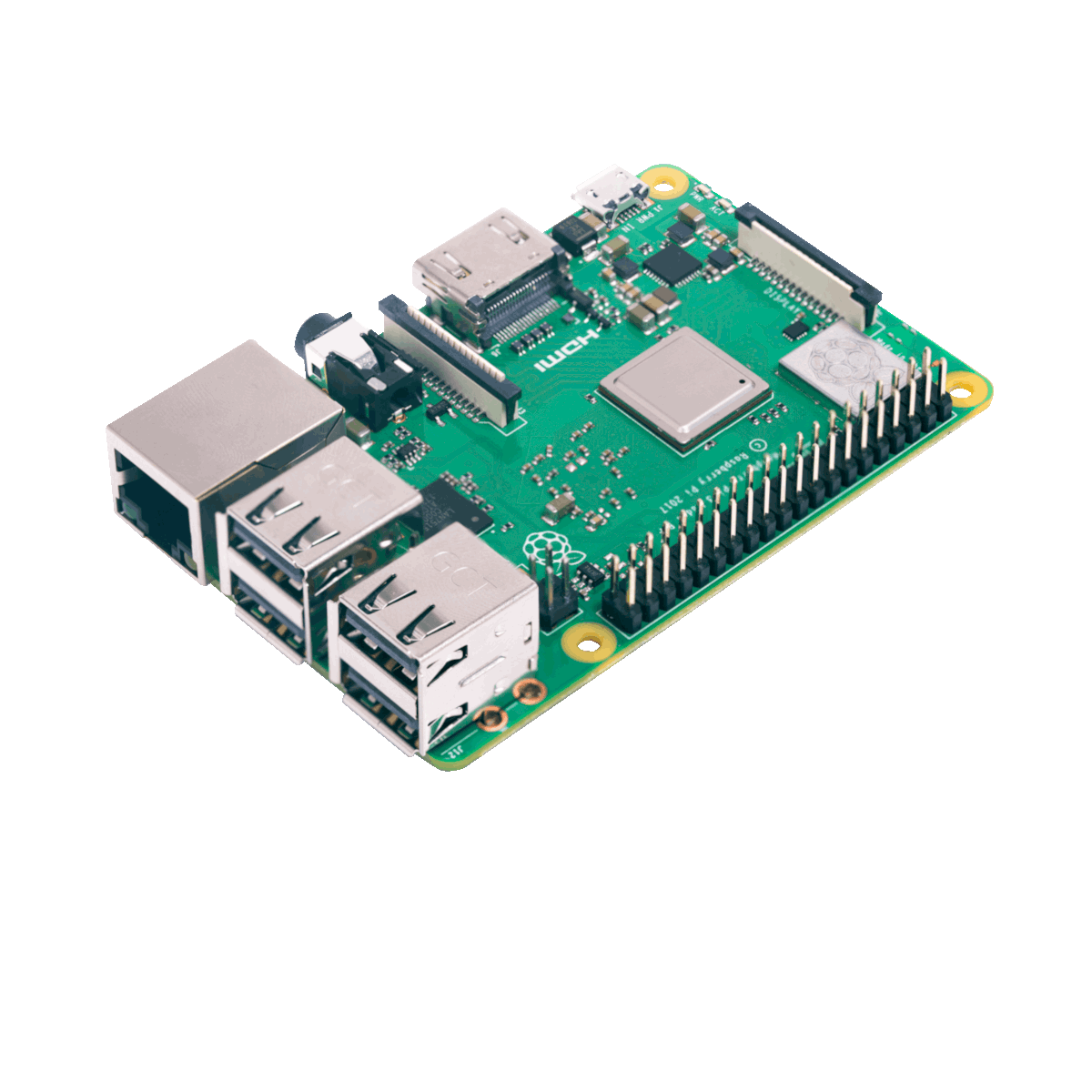 RASPBERRY_PI_3B_Plus_2