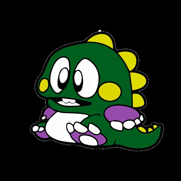 bubblebobble_2
