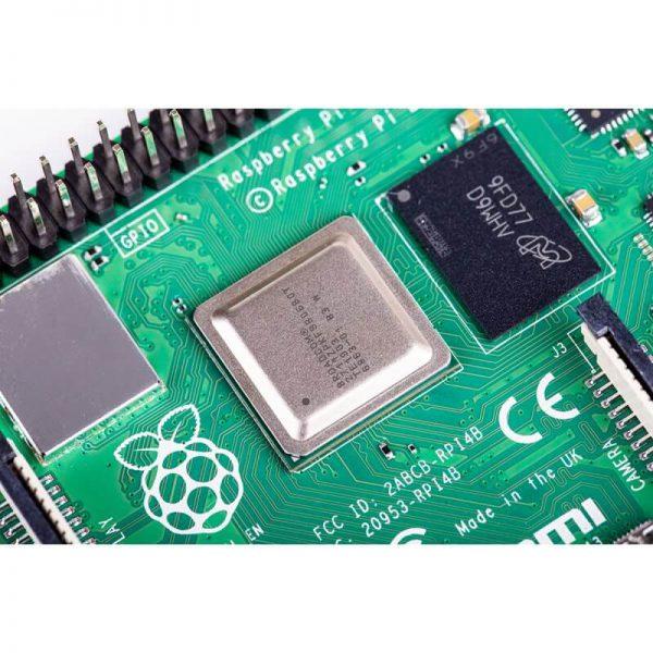 Raspberry-pi-4-modello-b-3