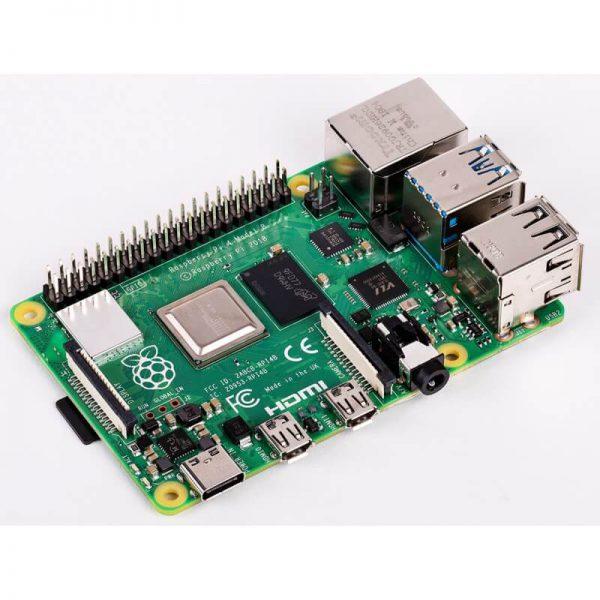 Raspberry-pi-4-modello-b