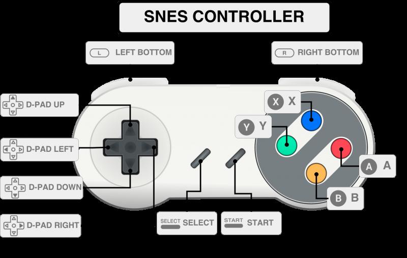 controller_snes_2