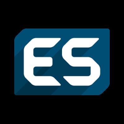 es_v2