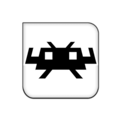 retroarch_v2